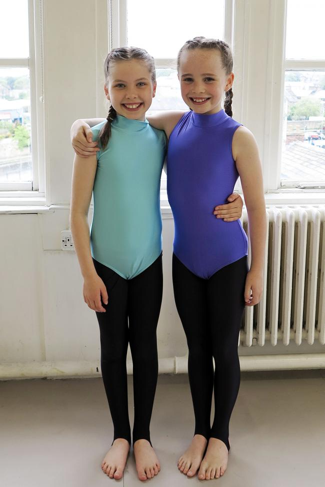 Exam success for dance students | Bradford Telegraph and Argus