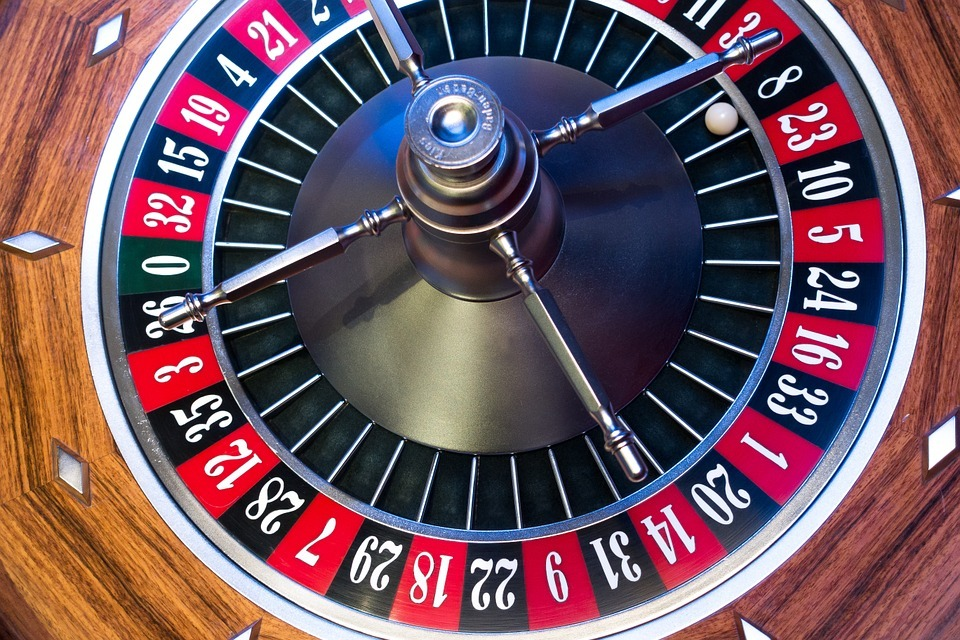 Cost of licence for gambling businesses in Bradford to rise