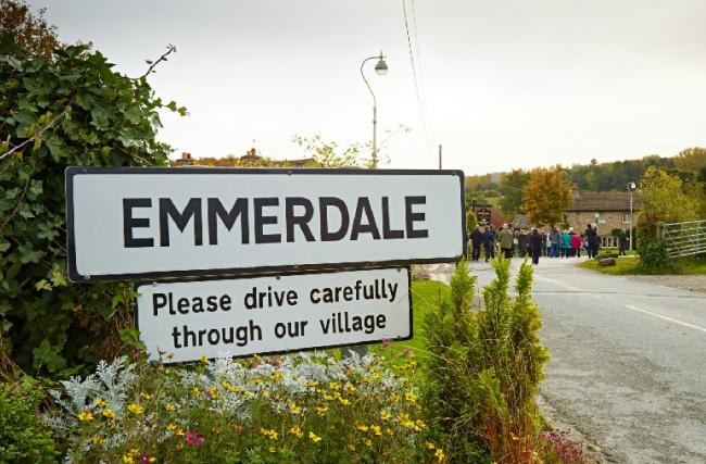 Plans to double the number of coach tours to the set of hit ITV soap Emmerdale have been dealt a major blow