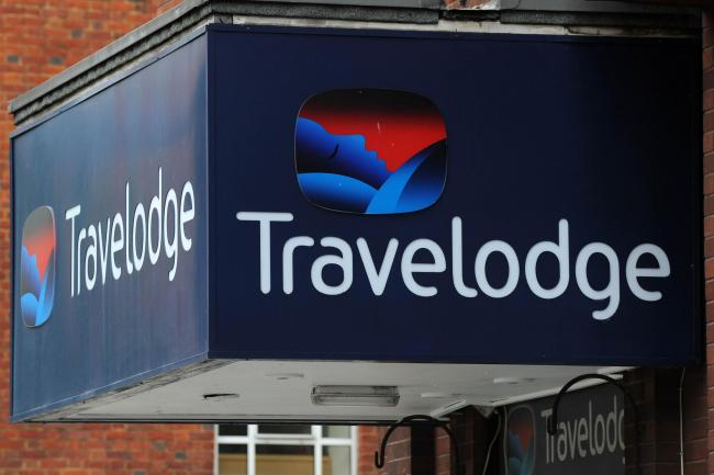 Travelodge offers more jobs to school-run parents