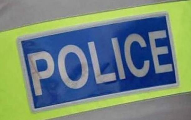 """Police confirm 16-year-old girl's """"unexplained"""" death in Ilkley"""