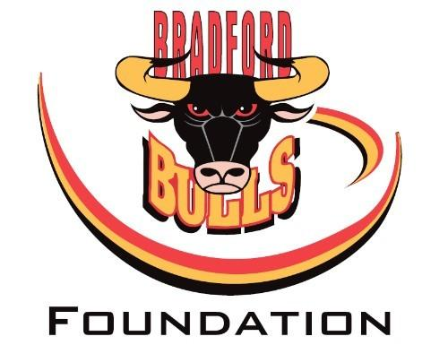 Bradford Bulls Foundation will partner with TryTagRugbyYorkshire for the events
