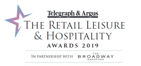 Retail, Leisure & Hospitality Awards: How To Enter
