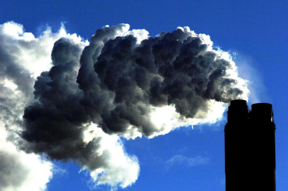 City's climate change warning