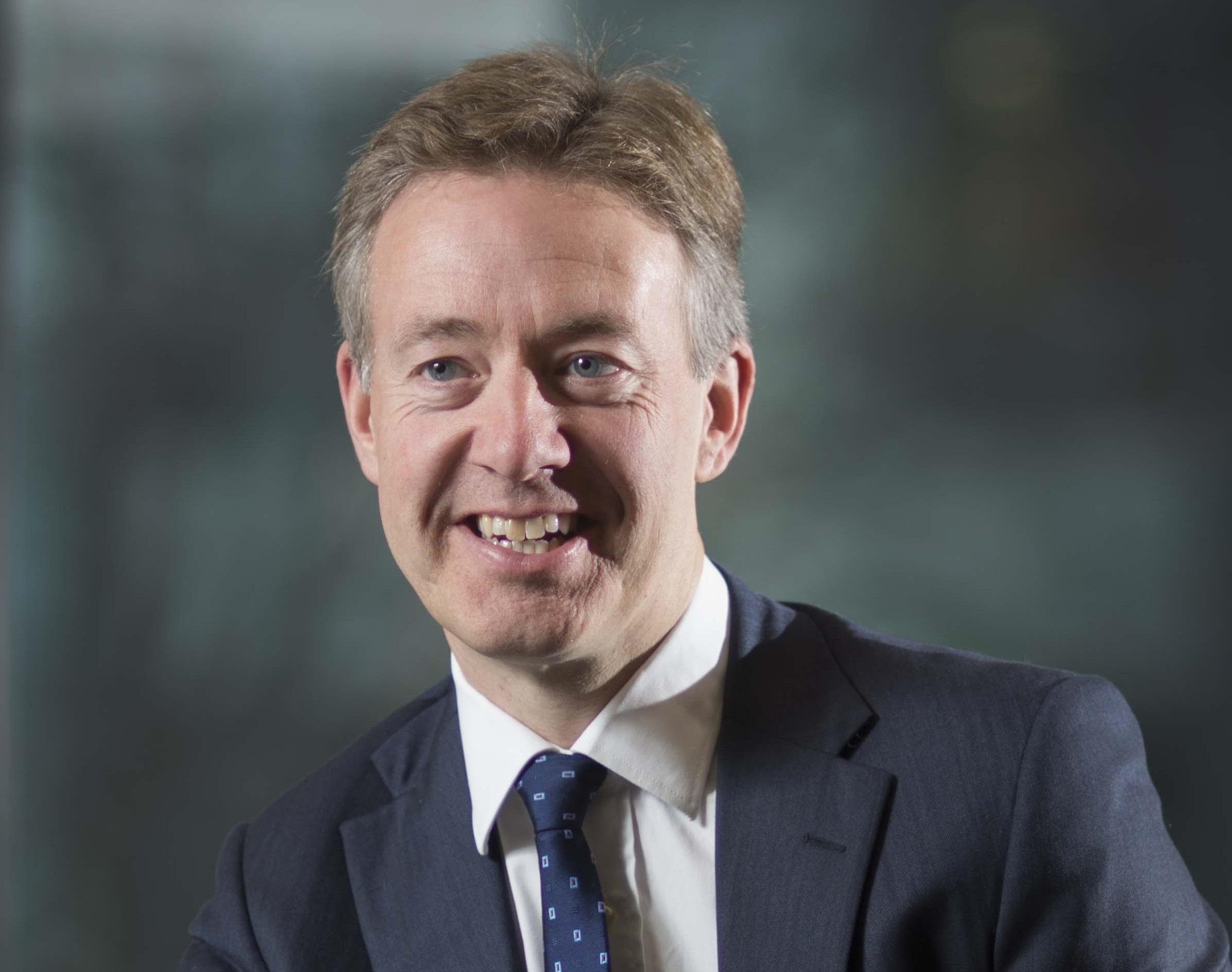 PwC report shows Bradford Assurance Centre created 120 jobs