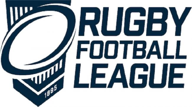 The RFL have issued a brief statement on the Bulls