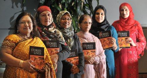 keighley muslim dating site Choosing a muslim dating site for matrimony there is now an abundance of free muslim dating sites, but not all of which are fully committed to upholding the core values and beliefs of islam.
