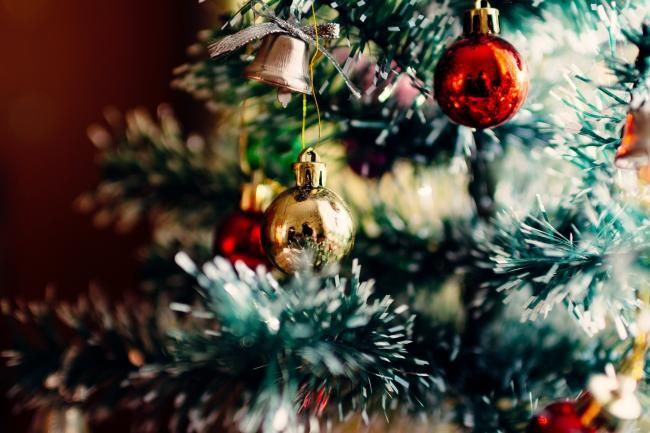 A Christmas fair will be held at the Sedbergh Youth & Community Centre on Huddersfield Road, Odsal. Picture: Pixabay