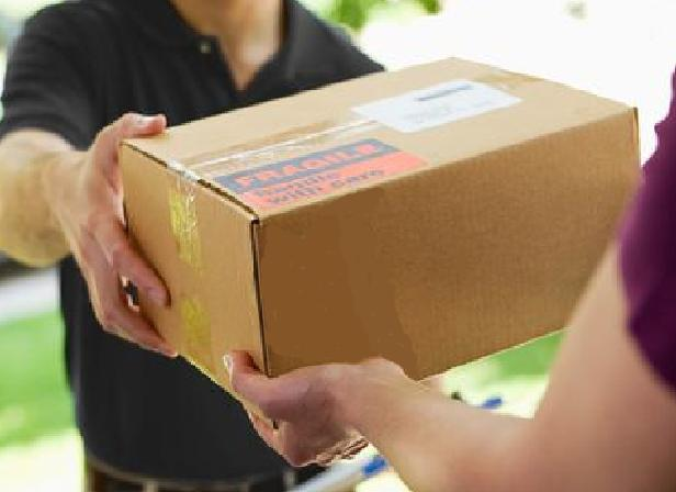 What are your rights if a parcel goes missing?