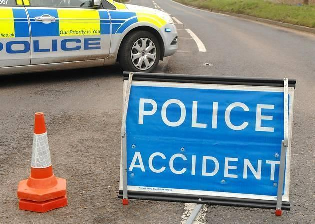 Appeal launched after two pedestrians hit by car near Allerton Bywater