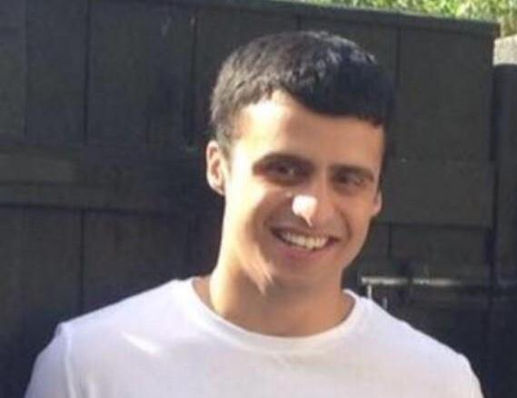 Family pay tribute to 'caring and likeable' young man killed in road horror