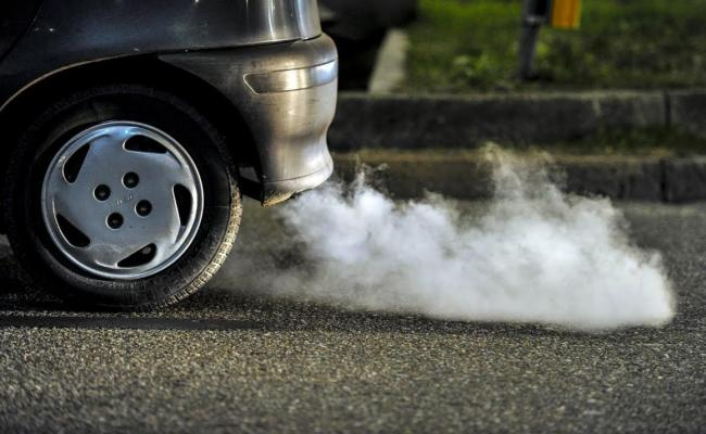 Bradford is to implement a Clean Air Zone