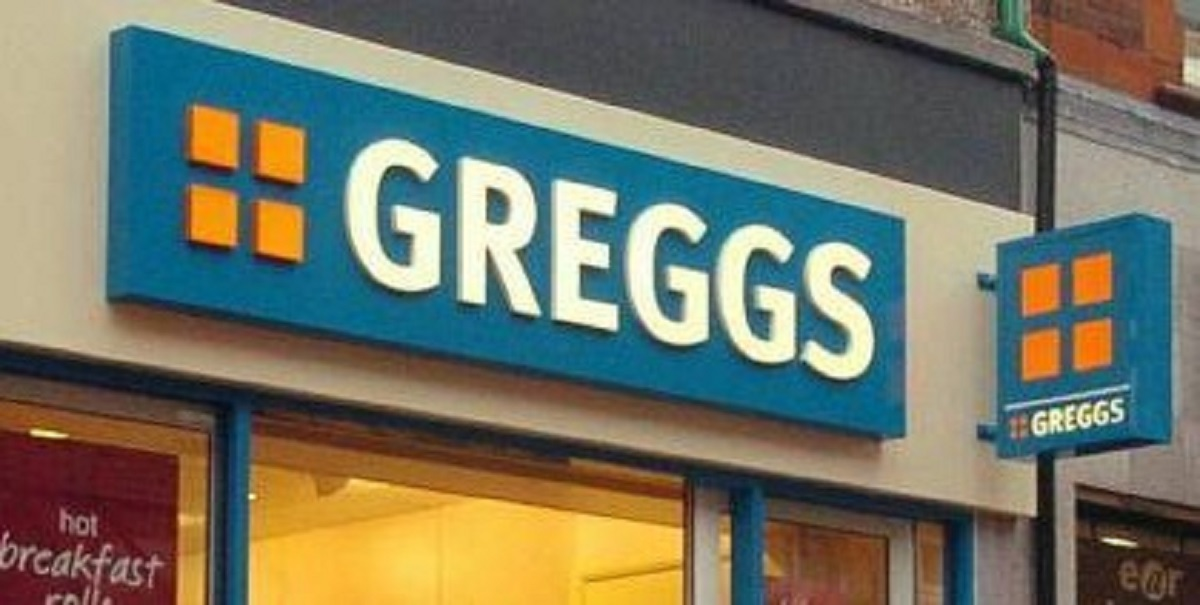 Sausage roll v Vegan steak bake: What's your Greggs favourite?