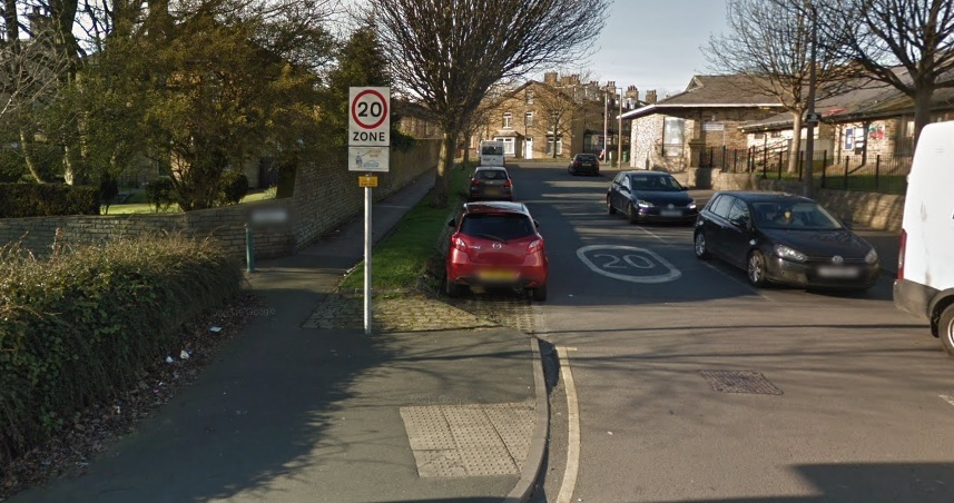 Danger driver locked up despite thinking 'law doesn't apply' to him