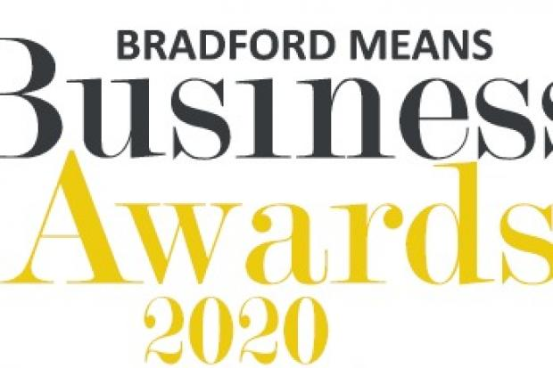 Bradford Means Business: Nominate your firm for an award