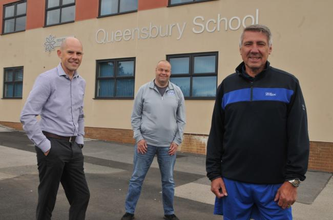 BCL Consultancy helps vulnerable families stay connected with schools in lockdown