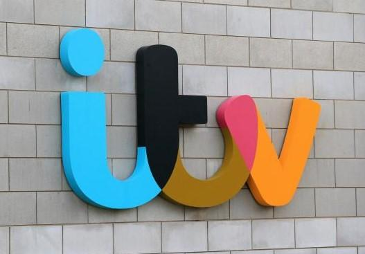 ITV to move CITV channel on Sky - and reveals changes for regional news services. Picture: Newsquest