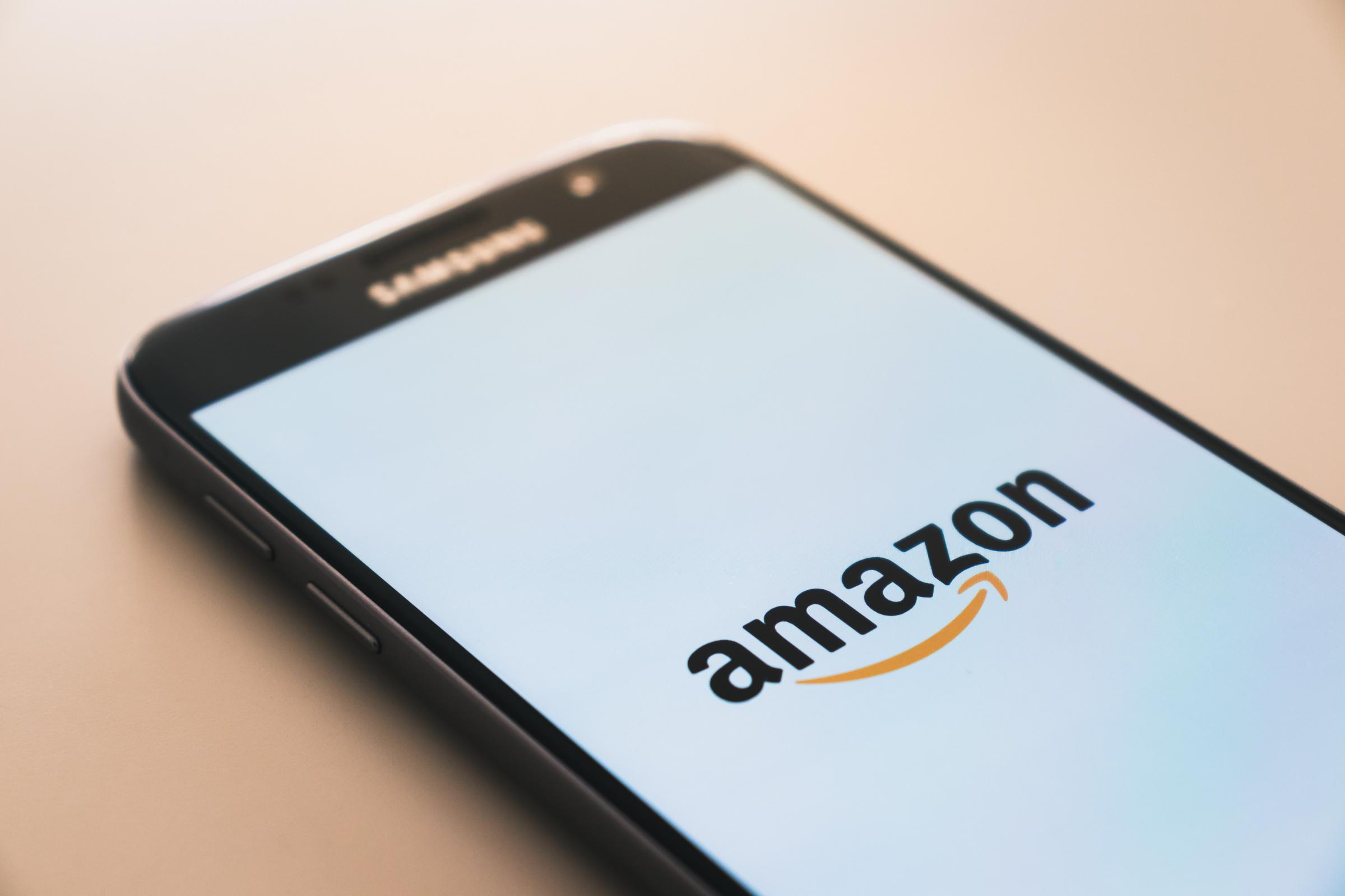 Warning to online shoppers about Amazon 'brushing' scam - here's how it works