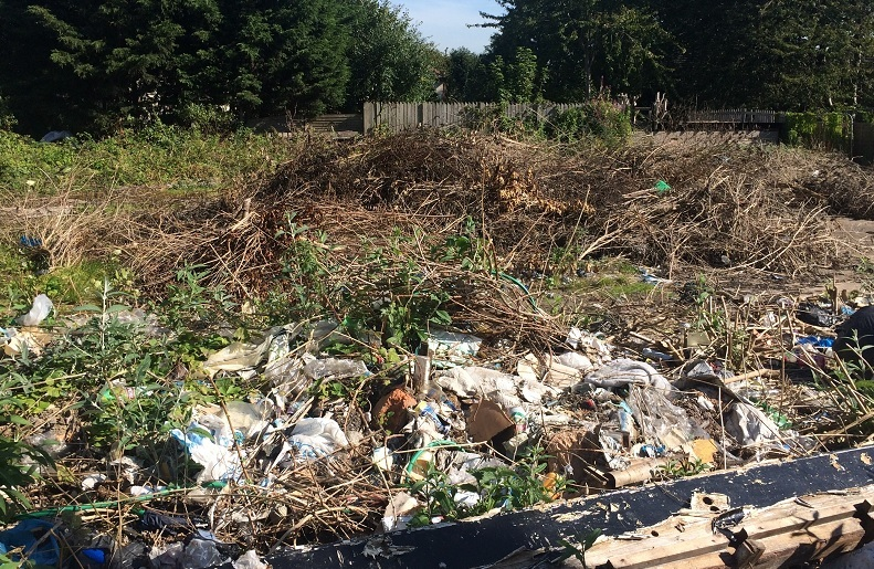£67m fund could see 6,000 homes built on brownfield sites