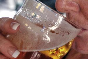 Pubs set for reopening