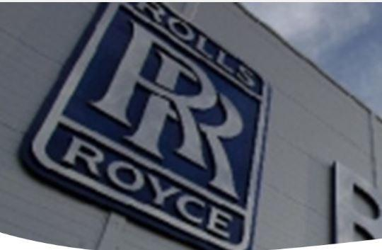 Rolls Royce workers have vote yes for strike action