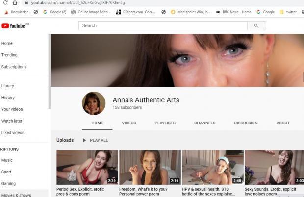 Videos youtube porn on Mom Sex