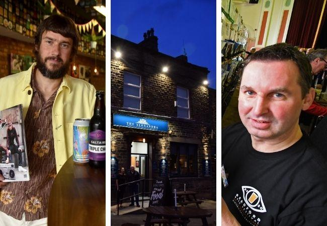 Bradford pubs are facing a Tier 3 'dilemma' - here's why