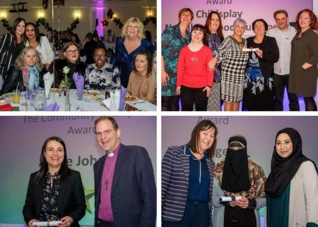 Community Stars Awards: Nominate your unsung heroes