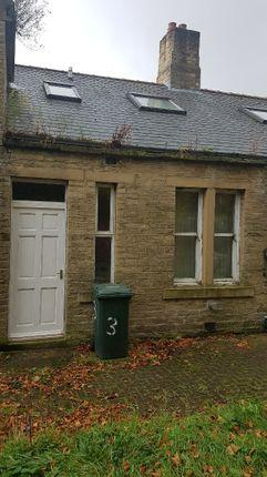 Bradford Telegraph and Argus: Macturk Grove property (Photo: Zoopla)