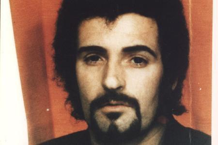 Serial killer Peter Sutcliffe is being treated at the University Hospital of North Durham