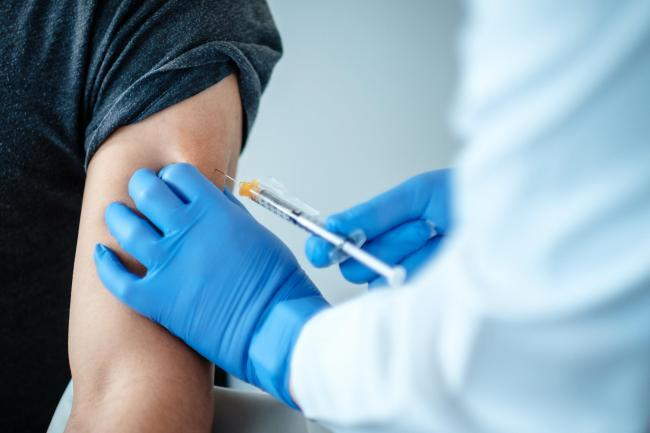 The UK has approved the Pfizer/BioNTech vaccine for use, the first country in the world to do so