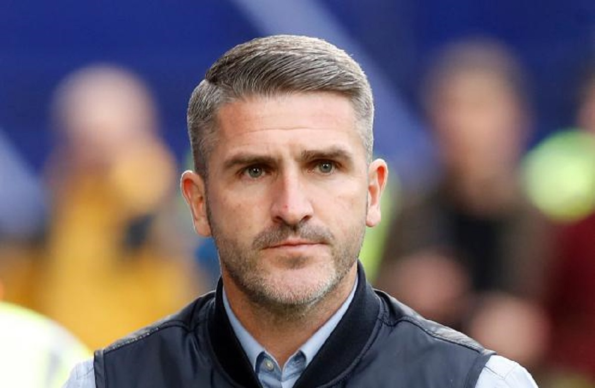 Bristol city manager latest betting odds bovada sports betting withdrawal from marijuana