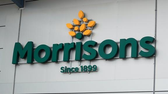 Morrisons launch heartwarming gesture sure to make shoppers smile. (PA)
