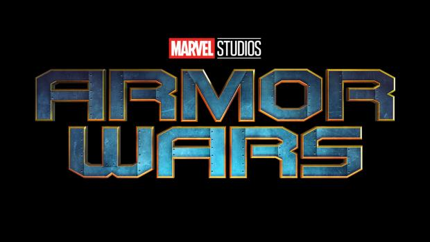 Bradford Telegraph and Argus: Armor Wars will bring back Don Cheadle as War Machine.  Credit: Marvel / Disney