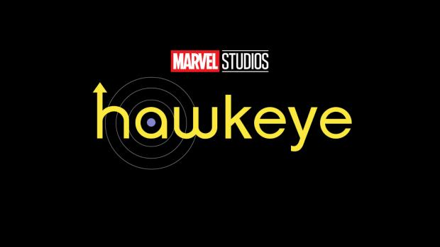 Bradford Telegraph and Argus: Hawkeye will follow the daughter of the titular character.  Credit: Marvel / Disney