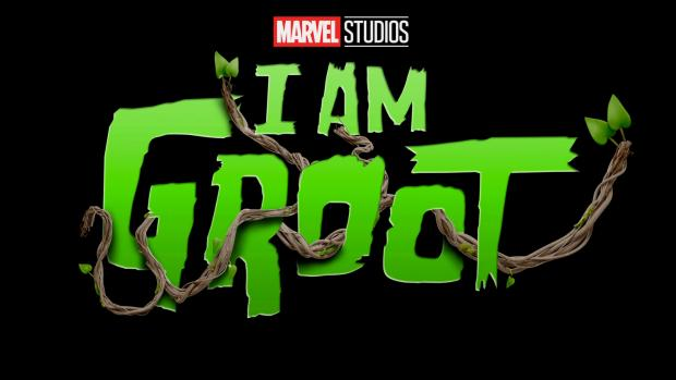 Bradford Telegraph and Argus: We can't wait to see Groot star in this one.  Credit: Marvel / Disney