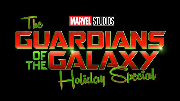 Bradford Telegraph and Argus: The gang will be back in this seasonal special.  Credit: Marvel / Disney