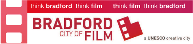 Bradford - City of Film