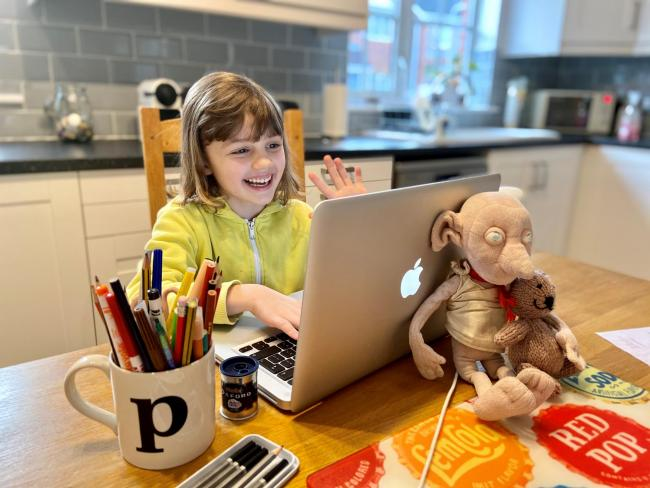 Answering your home schooling queries