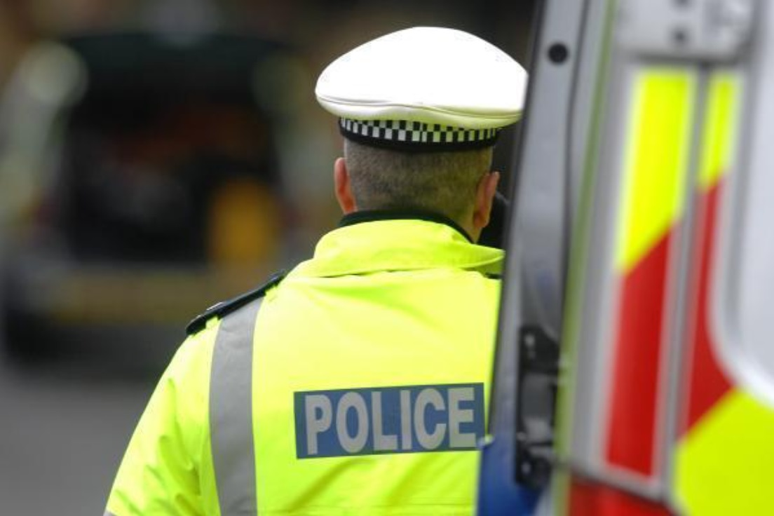 Missing 15 Year Old Girl From Bradford Found Safe And Well Bradford Telegraph And Argus