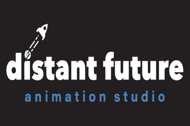Distant Future Animations