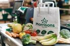 More McColl's stores to be converted to Morrisons Daily under deal