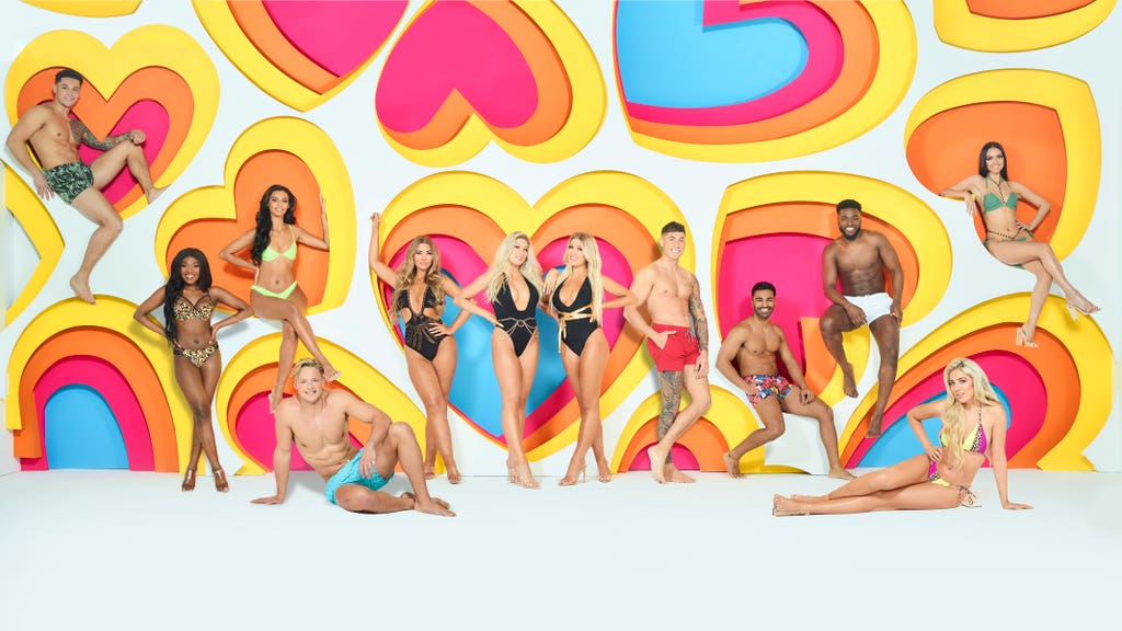 How to apply for new series of Love Island 2021