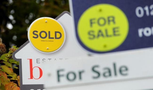 Zoopla reveals how much homes in Yorkshire could be undervalued by