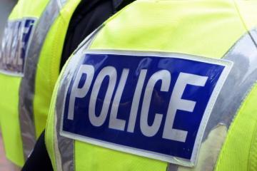Harrogate hotel deaths treated as suspected 'murder-suicide'