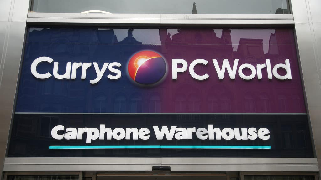 Currys PC World rebrand to join forces with three major retailers
