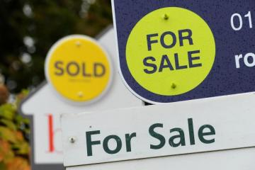 Bradford Council fourth in UK for most landlord complaints