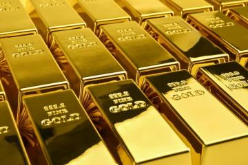 Victims lose £500,000 in North Yorkshire gold bullion scam
