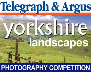 Yorkshire Landscapes Competition