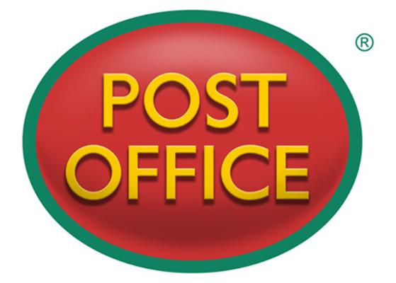 Plans to relocate town's post office